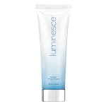 ultimate-lifting-masque