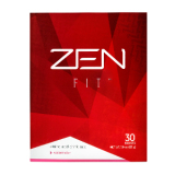 ZenFit-WATERMELON_4